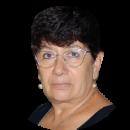 MARIA CELINA